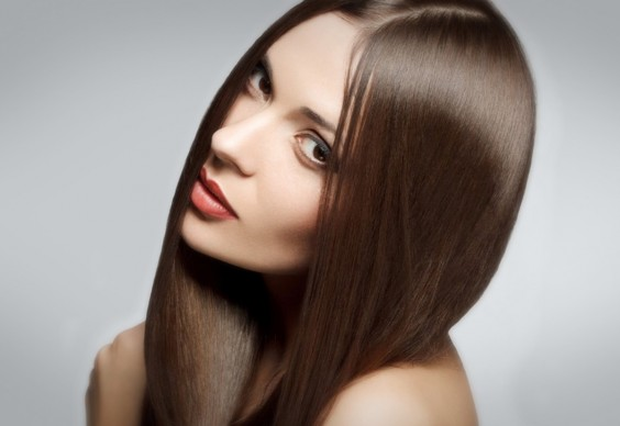 DIFFERENCE BETWEEN A KERATIN TREATMENT AND A JAPANESE STRAIGHTENING