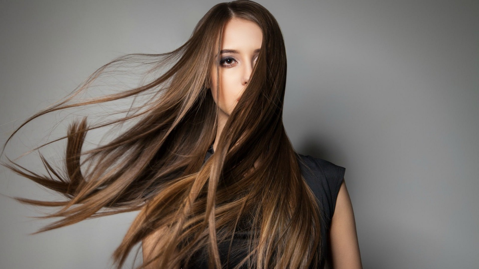 Hair Extensions Vancouver