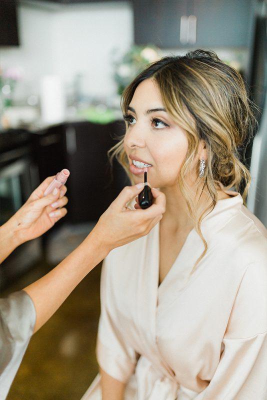 ancouver-wedding-makeup-lounge-hair-studio