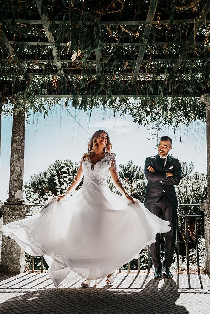 vancouver-wedding-makeup-lounge-hair-studio