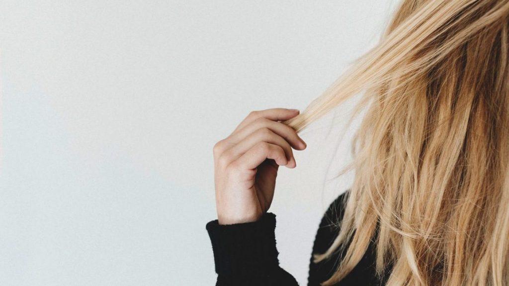 Damaged Hair – Hair Challenges