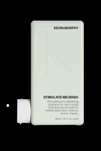 KEVIN MURPHY – STIMULATE ME (WASH)