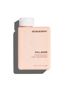 Kevin Murphy – Full Again Lotion