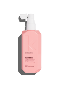 Kevin Murphy – Body Mass Conditioner