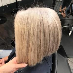 Grey Hair Corrective